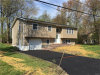Photo of 224 Summit Drive, New Windsor, NY 12553 (MLS # 4718523)
