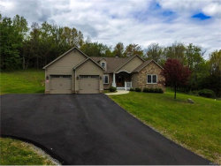 Photo of 3 Morgan Way, Warwick, NY 10990 (MLS # 4718590)