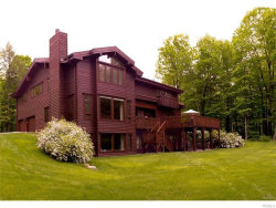 Photo of 133 Skyline Drive, Cold Spring, NY 10516 (MLS # 4718606)