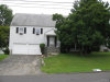 Photo of 5 Bolton Place, Port Chester, NY 10573 (MLS # 4718710)