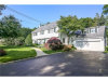 Photo of 87 Highfield Road, Harrison, NY 10528 (MLS # 4718831)