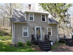 Photo of 276 Quaker Road, Patterson, NY 12563 (MLS # 4718853)