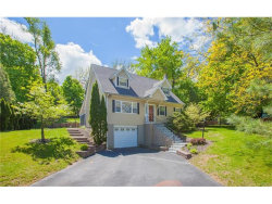 Photo of 5 Warren Court, Cornwall, NY 12518 (MLS # 4718862)