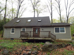 Photo of 193 Benedict Road, Montgomery, NY 12549 (MLS # 4719094)