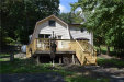 Photo of 45 Riley Road, New Windsor, NY 12553 (MLS # 4719124)