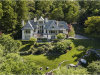 Photo of 156 Tower Hill Road, Briarcliff Manor, NY 10510 (MLS # 4719243)