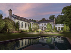 Photo of 32 Beverly Road, Purchase, NY 10577 (MLS # 4719267)