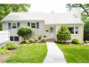 Photo of 15 Hollywood Drive, Dobbs Ferry, NY 10522 (MLS # 4719360)
