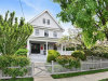 Photo of 411 Beach Avenue, Mamaroneck, NY 10543 (MLS # 4719368)