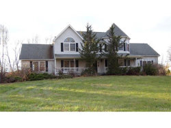 Photo of 16 Wild Drive, Montgomery, NY 12549 (MLS # 4719379)