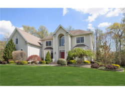 Photo of 27 Oxford Drive, Montebello, NY 10901 (MLS # 4719414)