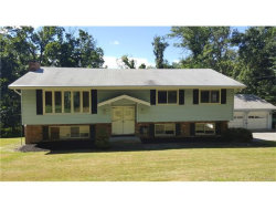 Photo of 228 Mineral Springs Road, Highland Mills, NY 10930 (MLS # 4719492)