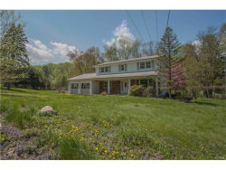 Photo of 643 South Pascack Road, Spring Valley, NY 10977 (MLS # 4719539)
