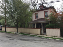 Photo of 23 North Mortimer Avenue, Elmsford, NY 10523 (MLS # 4719566)