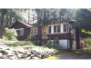 Photo of 50 West Read, Smallwood, NY 12778 (MLS # 4719591)