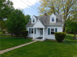 Photo of 119 Erie Avenue, New Windsor, NY 12553 (MLS # 4719616)