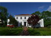 Photo of 6 Monroe Street, Tuckahoe, NY 10707 (MLS # 4719665)