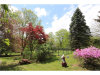 Photo of 1775 Jacob Road, Cortlandt Manor, NY 10567 (MLS # 4719728)