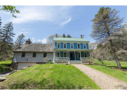 Photo of 38 Deans Mills Road, call Listing Agent, NY 12087 (MLS # 4719812)
