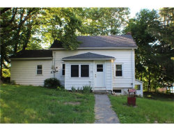 Photo of 24 Dudley Lane, Howells, NY 10932 (MLS # 4719887)