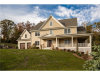 Photo of 4 High Hill Farm Place, Thornwood, NY 10594 (MLS # 4719889)
