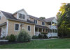 Photo of 13 Wilson Road, Cornwall On Hudson, NY 12520 (MLS # 4719913)