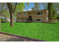 Photo of 18 Roman Acres Drive, Garnerville, NY 10923 (MLS # 4719920)