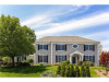 Photo of 21 Castle Walk, Scarsdale, NY 10583 (MLS # 4719953)