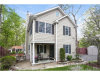 Photo of 70 East Whippoorwill Road, Armonk, NY 10504 (MLS # 4719997)
