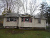 Photo of 13 Lake Drive, Greenwood Lake, NY 10925 (MLS # 4720038)