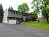 Photo of 92 Filors Lane, Stony Point, NY 10980 (MLS # 4720067)