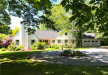 Photo of 306 North Salem Road, Waccabuc, NY 10597 (MLS # 4720087)
