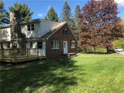 Photo of 431 Pine Ridge Road, Wappingers Falls, NY 12590 (MLS # 4720106)