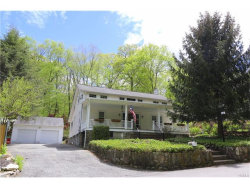 Photo of 32 Lee Avenue, Putnam Valley, NY 10579 (MLS # 4720148)