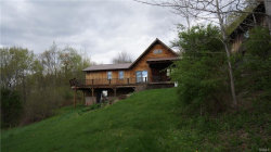 Photo of 94 Hust Road, North Branch, NY 12766 (MLS # 4720216)