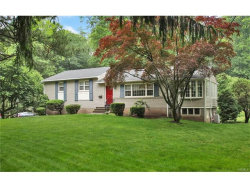 Photo of 246 Sickletown Road, West Nyack, NY 10994 (MLS # 4720227)