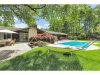 Photo of 332 West Mount Airy Road, Croton-on-Hudson, NY 10520 (MLS # 4720229)