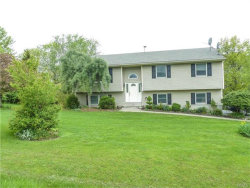 Photo of 36 Hilo Drive, Campbell Hall, NY 10916 (MLS # 4720328)