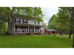 Photo of 80 Egbertson Road, Campbell Hall, NY 10916 (MLS # 4720333)