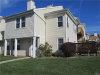 Photo of 4022 Whispering Hills, Chester, NY 10918 (MLS # 4720388)