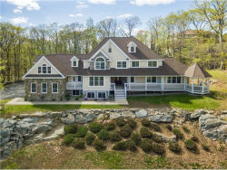 Photo of 291 Woodmont Road, Hopewell Junction, NY 12533 (MLS # 4720397)