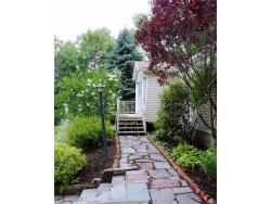 Photo of 628 County Route 3, call Listing Agent, NY 12503 (MLS # 4720485)