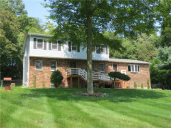 Photo of 34 Newhard Place, Hopewell Junction, NY 12533 (MLS # 4720498)