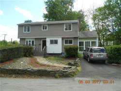 Photo of 19 Chadeayne Avenue, Cornwall, NY 12518 (MLS # 4720540)