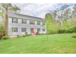 Photo of 71 Iron Mountain Road, Warwick, NY 10990 (MLS # 4720609)