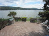 Photo of 513 Shore Drive, New Windsor, NY 12553 (MLS # 4720629)