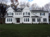 Photo of 70 Byram Ridge Road, Armonk, NY 10504 (MLS # 4720649)