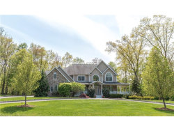 Photo of 43 Coe Farm Road, Montebello, NY 10901 (MLS # 4720672)