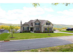Photo of 83 Southfield falls, Monroe, NY 10950 (MLS # 4720676)