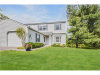 Photo of 2201 Watch Hill Drive, Tarrytown, NY 10591 (MLS # 4720788)